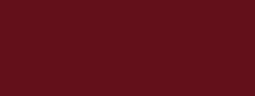 frills-burgundy-top